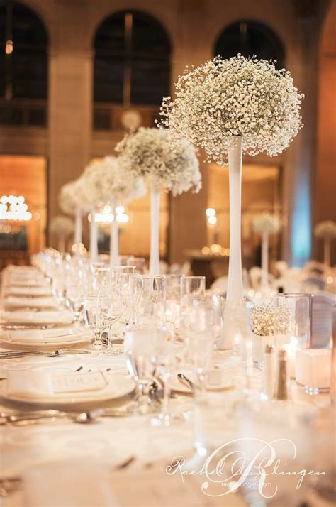 49 best tower vases centerpieces images on pinterest