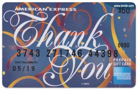 Key Possibilities Gift Card - american express prepaid gift card billing zip code full version free software