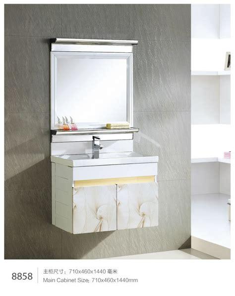 waterproof bathroom cabinets modern wall mount country style new waterproof rv bathroom