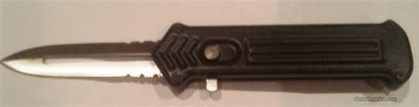 navy seal knives for sale navy seal tactical knife auto otf for sale