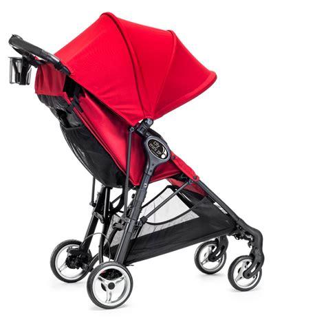 2017 Baby Jogger City Select Australia by Accessories Baby Jogger Upcomingcarshq