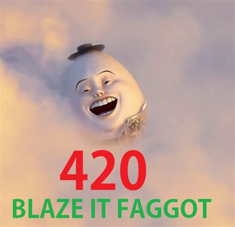 420 Blaze It Meme - image 499656 420 blaze it know your meme