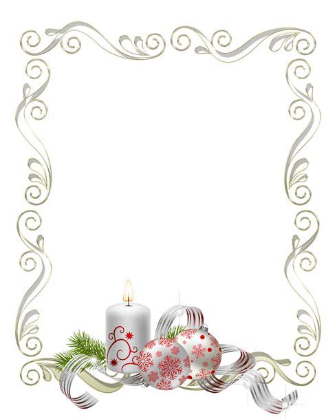 imagenes png para web gratis bordes y marcos para tarjetas de 15 a 241 os imagui marcos