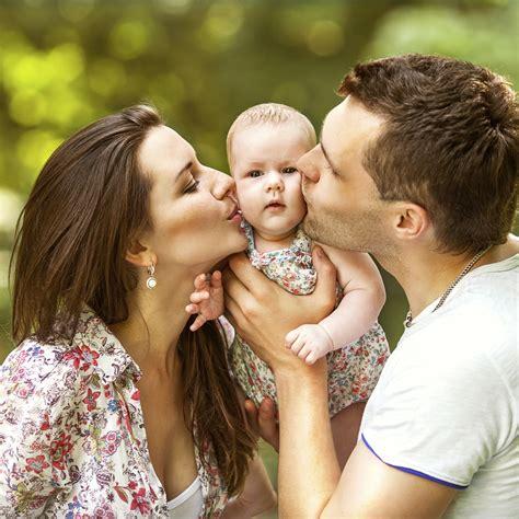 una nueva hija y papa xx cuando la separaci 243 n afecta a los hijos z 233 firo inperfectas