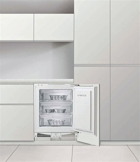 frigorifero cassetti frigorifero e congelatore in poco spazio cose di casa