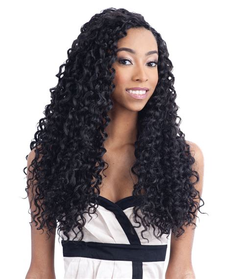 shops in atlanta that braid hair using freetress bohemin by crochet barbadian braid freetress bulk crochet braiding hair