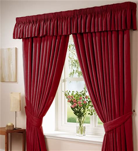 different curtain styles different kinds of curtains for different kinds of windows