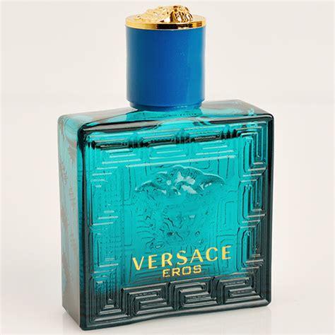 versace eros eau de toilette 5ml mens fragrance homme perfume miniature perfume ebay
