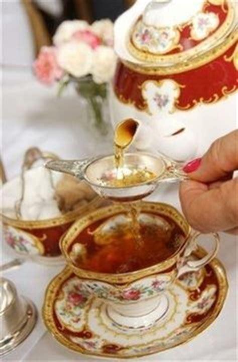 a for all time tea set tea time on high tea tea sets and teas