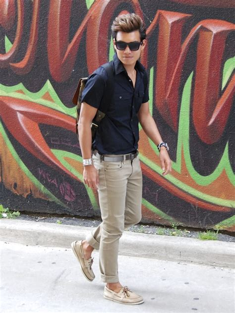 what shoes to wear in summer definitely boat shoes