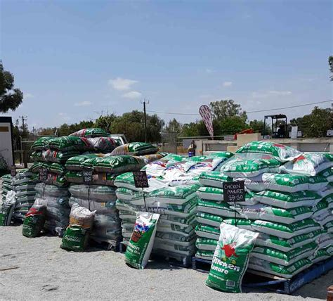 Garden Supplies On Line Mumballup Organics Home For All Your Mulches Manures