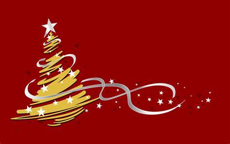 Excelente Fotos Tarjetas De Navidad #1: Natale.jpg