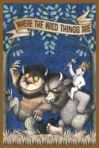 wild print books worth reading