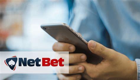netbet mobile netbet promo code 2018 enter net for 163 50 sports bonus