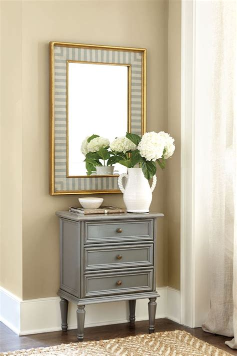 Small Console Table For Hallway 17 Best Ideas About Small Console Tables On Pinterest Small Table Entry Table