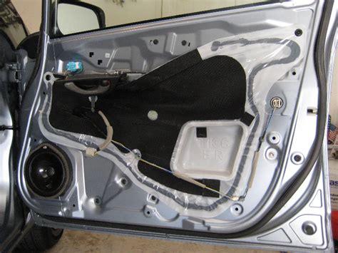 2010 Honda Fit Door Lock Does Not Work 2 Complaints