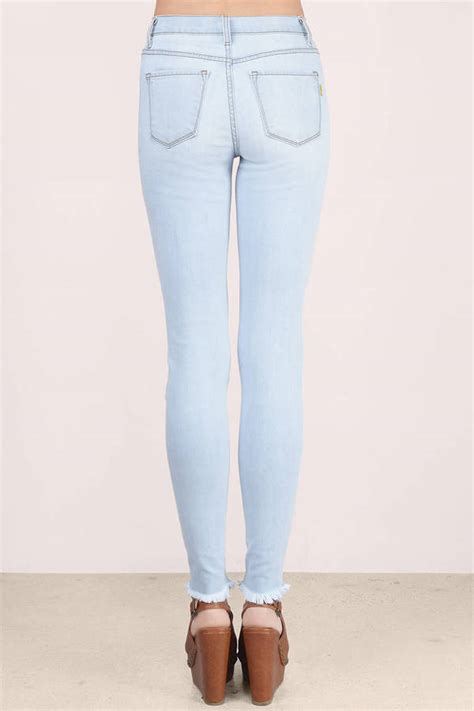 light colored skinny jeans color skinny jeans blue skinny jeans and colored skinny
