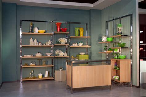 casa arredo fano negozi arredamento fano arredamento negozi progettazione