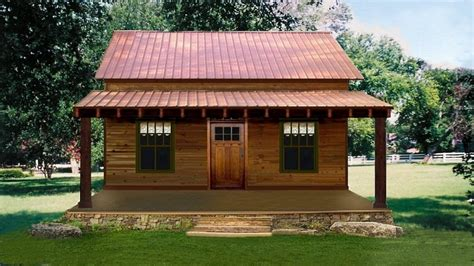 small farm houses small lake cabin house plans small farm house design