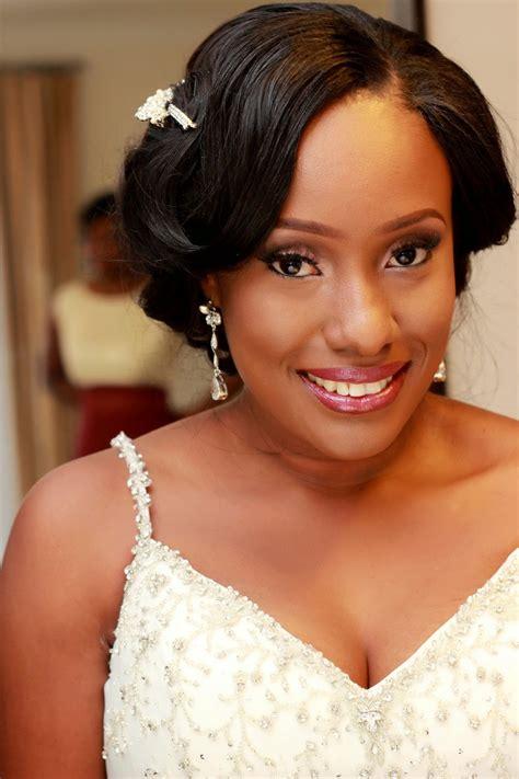 best makeup for black women 2013 natural makeup look for wedding 2013 stylpinch beauty arena