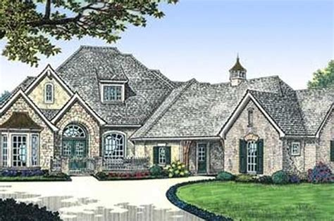 house plans with breezeway to garage breezeway and garages house plans pinterest