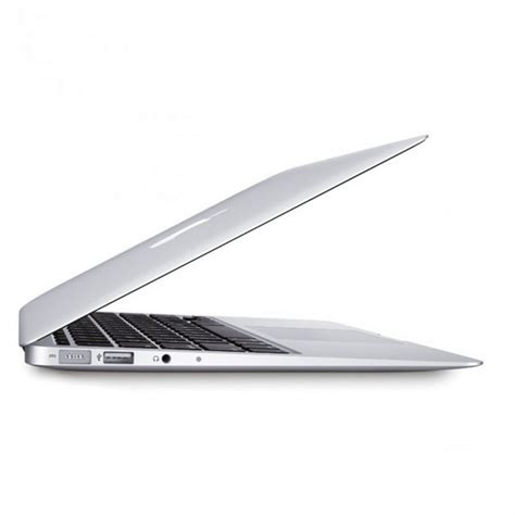 Macbook Air 13 3 macbook air mmgf 13 3 inch early 2016 i5 ram
