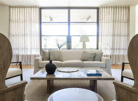 interior design architecture firms shm architects interior design firm in dallas