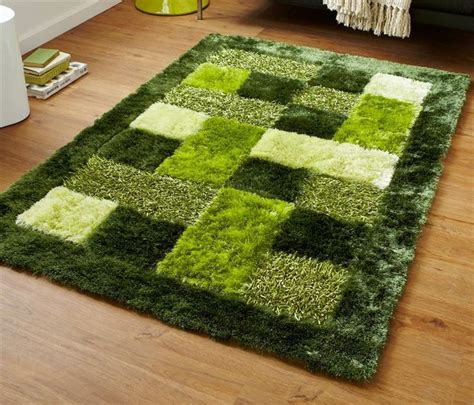 minecraft rugs for sale 1000 images about modern rugs at reasonable prices on hong kong orange rugs and
