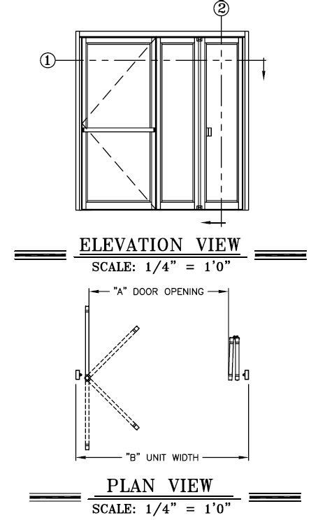 swing horizontal line door swing elevation door swing jpg quot quot sc quot 1 quot st quot quot revit city
