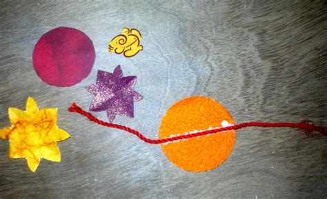 Handmade Rakhi Ideas - 17 best images about diy rakhi ideas on rakhi