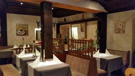 granero alzey the 10 best restaurants near weinhotel kaisergarten alzey