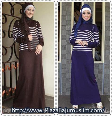 the proliferation of selling baju gamis murah business baju gamis cantik modern dan murah