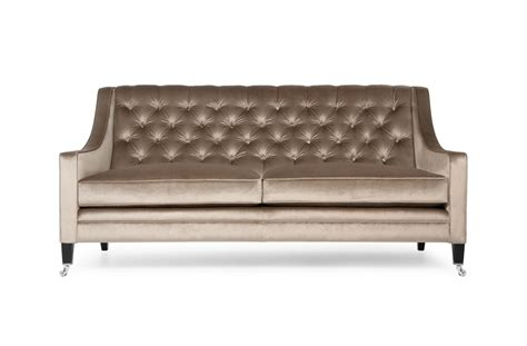 sofas and armchairs for sale uk sofas and armchairs for sale uk 28 images white