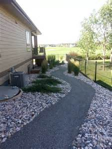 patios amp walkways alpine landscaping