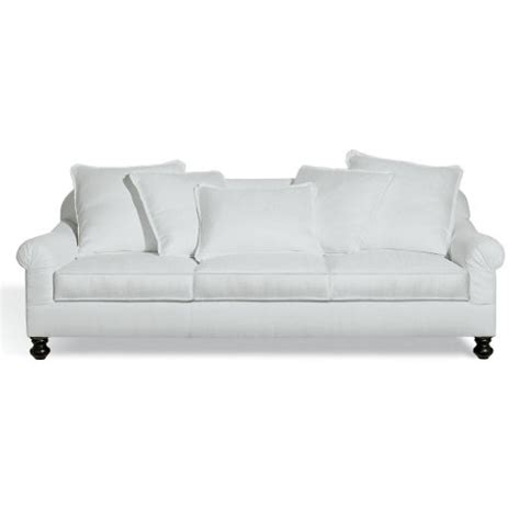 Bel Air Sofa Sofas Loveseats Furniture Products