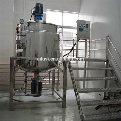 for sale paint mixing machine for sale paint mixing machine for sale wholesale wholesales