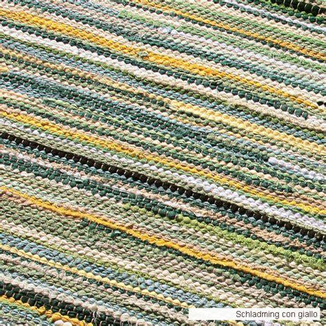 tappeti in cotone tappeti in cotone