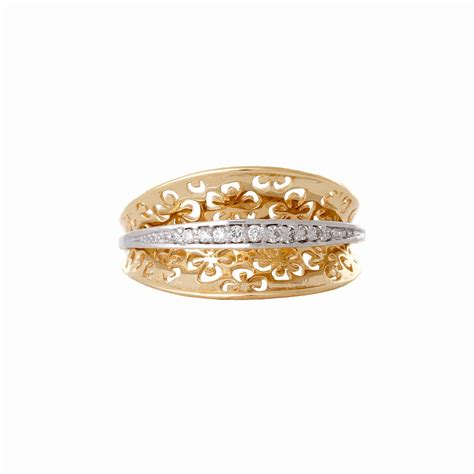 buy traditional gold and tanishq finger ring