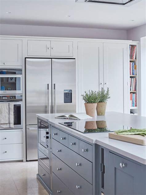 cucina stile americano come arredare la cucina in stile americano grazia