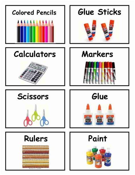 printable library labels classroom library bin labels free printable preschool