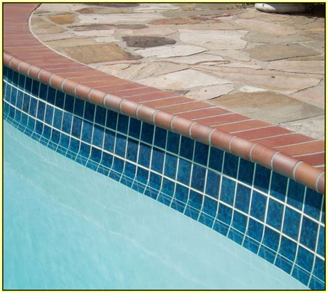decorative pool tiles decorative pool tile home design plan