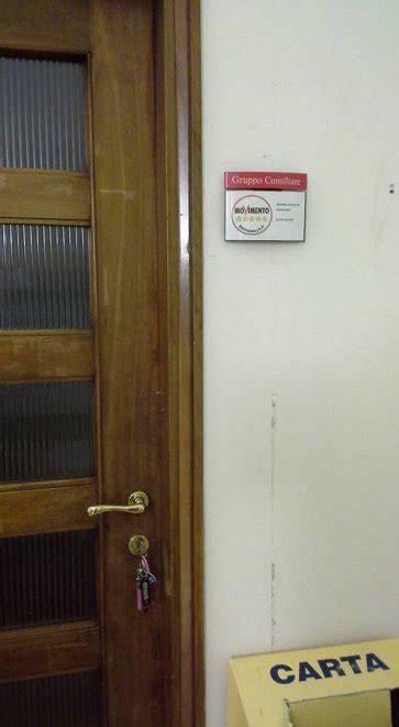 ufficio registro firenze firenze a palazzo vecchio il giallo delle chiavi nella