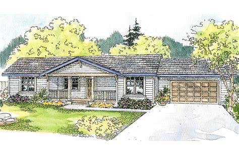 House Plans Mackay by Ranch House Plans Mackay 30 459 Associated Designs