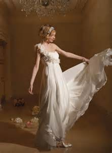 ethereal wedding dress ethereal wedding dresses the wedding specialiststhe wedding specialists