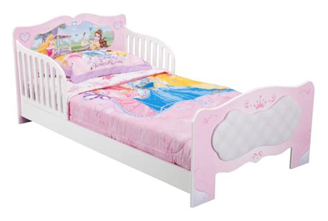 delta childrens bed delta disney twin bed