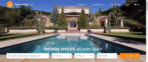 airbnb solo spain holiday com el airbnb s 243 lo para espa 241 a que lleg 243