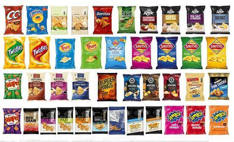 schip brand potato chips brands australia australian potato chips