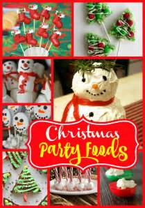 19 incredible cute christmas cupcakes easy christmas desserts for a