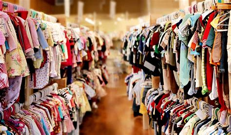 5 Best Shopping Places in Jaipur