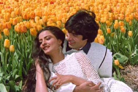 film india romance all time sensational bollywood dresses for actors and